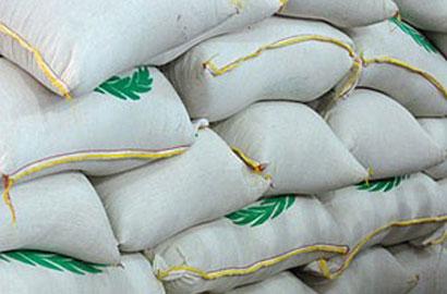وزارت جهاد در تنظیم بازار مردود شد