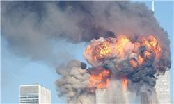 ثبت اولین شکایت از عربستان در آمریکا بابت نقشآفرینی در حادثه 11 سپتامبر