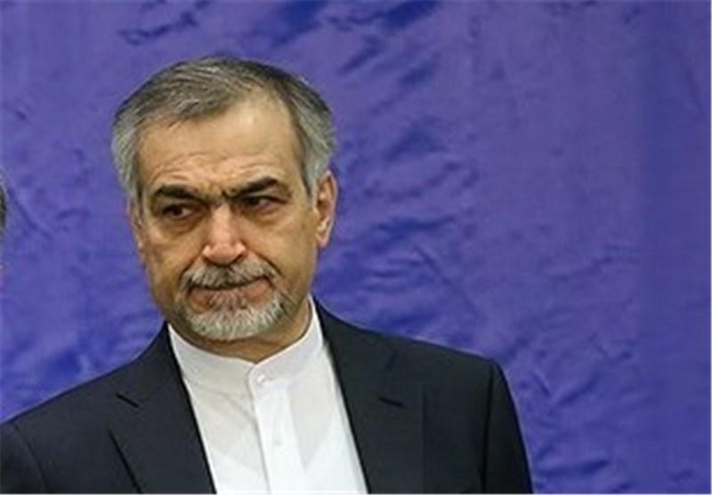 نمایندگان از گزارش تحصیلی «حسین فریدون» توسط وزارت علوم قانع نشدند