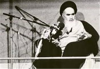 امام خمینی به کدام کاندیداها توصیه به حضور یا عدم حضور در انتخابات کردند؟