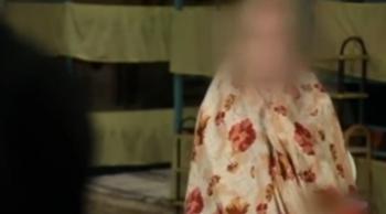 آموزش قتل همسر در شبکههای ماهوارهای+فیلم