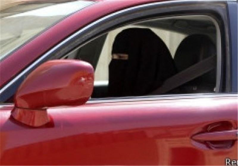 نامه زنان سعودی به پادشاه عربستان