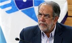 برای روحانی زود است که درباره انتخابات 96 فکر کند