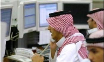 اصلاحات قانون کار در عربستان برای اخراج و عدم افزایش حقوق کارکنان