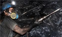 حداقل دستمزد معدنکاران باید متفاوت از دیگر کارگران باشد