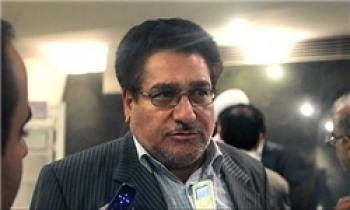 حضور وزیر کار در کمیسیون تلفیق برنامه ششم و ارائه برنامه اشتغال