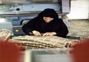 زنانی که حقوقهایی زیر ۵۰۰ هزار تومان میگیرند