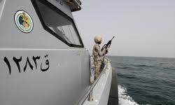 خطر وقوع رویداد پیش بینی نشده بین ایران و عربستان در هر نقطهای وجود دارد