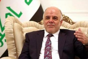 توافق سرنوشت ساز نخست وزیر عراق و سردار سلیمانی درباره موصل