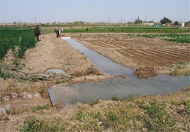 جزئیات طرح ویژه واگذاری زمین مسکونی، کشاورزی و تجاری رایگان به محرومان به دستور امام خامنهای