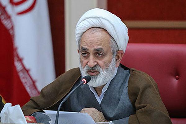 عضو شورای امنیت ملی آمریکا در ایران چه میکند؟