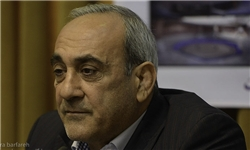 شرط ابلاغ حکم مدیرعاملی طاهری در پرسپولیس
