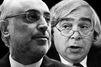 جایزه صلح نوبل به این مقام ایرانی می رسد!