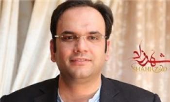 تهیه کننده شهرزاد بازداشت شد