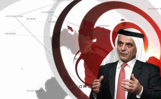 راه اندازی «بی بی سی شماره 2» برای انتخابات 96