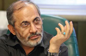 بازتاب سخنان اولین وزیر سپاه ایران در اسرائیل