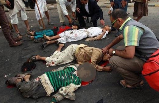 پاسخ به جنایات سعودی با موشکهای سنگین و دوربرد ایرانی