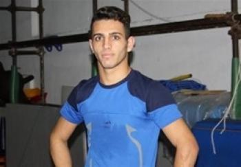 کشتیگیر ایرانی که به ایتالیا پناهنده شد چه کسی است؟