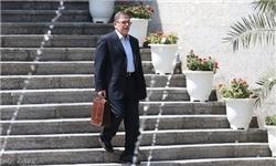 همکاری بانکهای غربی با ایران رضایتبخش نیست