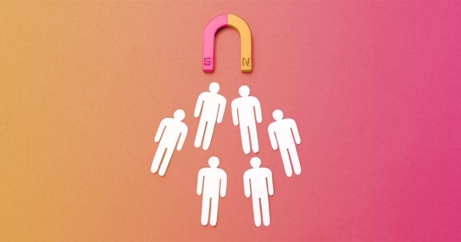 حق جذب چیست؟ پرداخت فوقالعاده حق جذب در طرح طبقهبندی مشاغل
