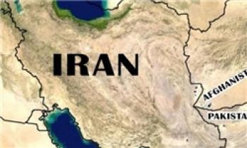 بعد از انتخابات تقابل نظامی مرگباری با ایرانیها در راه است