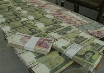 بدهی 3 هزار میلیاردی یک نفر به سیستم بانکی