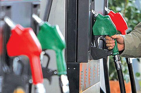 توصیه جدید به مردم برای خریدبنزین
