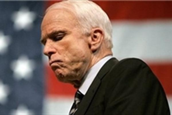خشم سناتور مشهور آمریکایی از یک ویدیوی ایرانی