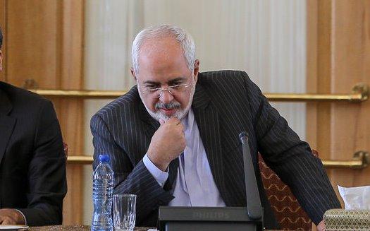 فاجعه ای که دیپلماسی اقتصادی دولت روحانی برای کشور به ارمغان آورد