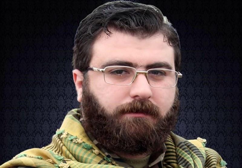 فرمانده مسیحی: موصل به گورستان داعش تبدیل خواهد شد