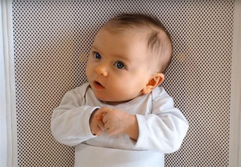 «فرزند پرتال» به عنوان بزرگترین پرتال تخصصی تربیت کودک رونمایی شد