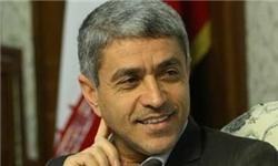 بیاطلاعی وزیر روحانی از تسویه بدهی دولت به بانکها و استعفایش
