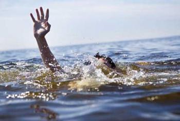 دختر جوانی بعد یک هفته ازغرق شدنش زنده پیدا شد/عجیب اما واقعی !!!