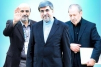 پشتپرده استعفای دستهجمعی در کابینه روحانی