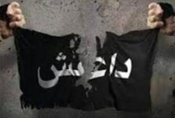 اوج وحشی گری داعش در موصل