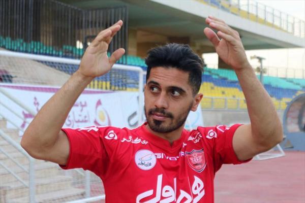 دلیل تصمیم عجیب برانکو در بازی استقلال خوزستان مشخص شد
