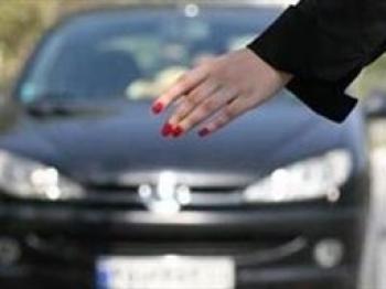 درآمد خوب روسپیها مانع حرفه آموزی آنها میشود؟ /میانگین سنی کارگران جنسی در ایران