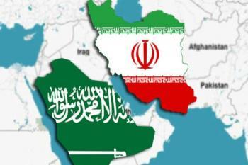 کالاهای ساخت عربستان چگونه وارد ایران می شود؟