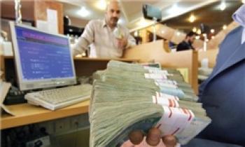 مبلغ میلیونی که از هر «معلم» در جیب اختلاسگران صندوق ذخیره فرهنگیان