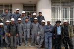 ارسال طومار تشکلهای کارگری به رئیس مجلس/ کارگران را تحریک نکنید