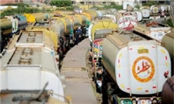 آمارهای هشداردهندۀ قاچاق بنزین بعد از تکنرخی شدن