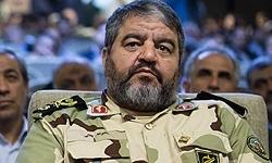 سامانههای آمریکایی در زیرساختهای ایران با قدرت شنود و تخریب کشف شد