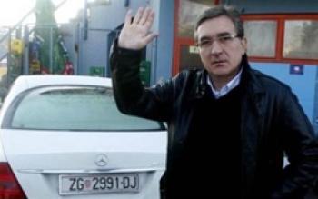 برانکو خواستار فسخ قرارداد ۲ پرسپولیسی
