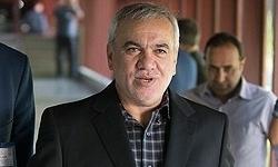 روزنامه استقلالیها تعطیل شد