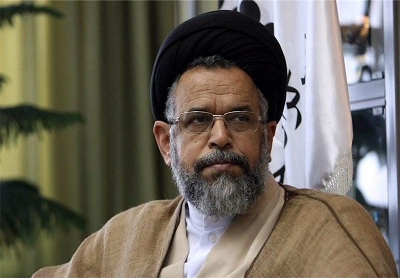 یک عضو دولت، شرف ایرانی بودن را به تابعیت امریکایی ترجیح داد