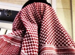 رونمایی از توهم جدید سعودی علیه ایران!
