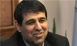معاون احمدینژاد چگونه یکی از مفاخر کشور شد؟