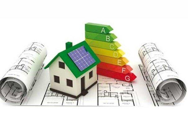 تخلف دولت در عدم تدوین سند راهبرد انرژی به قوه قضاییه ارسال شد