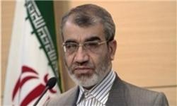 سخنگوی شورای نگهبان اظهارات هاشمی رفسنجانی را تکذیب کرد