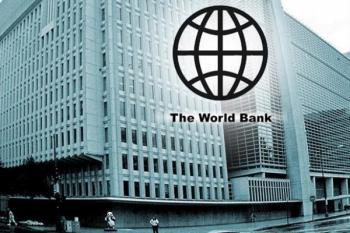 محیط کسبوکار ایران از دید بانک جهانی